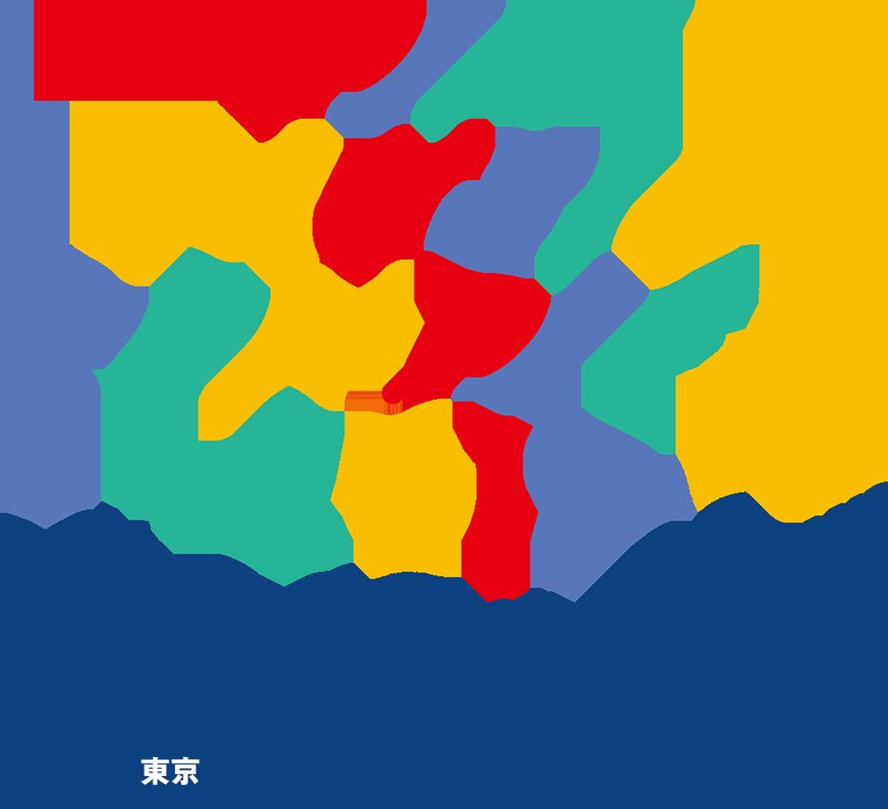 PIA MUSIC COMPLEX 2019