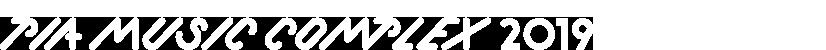 PIA MUSIC COMPLEX 2019 9.28 sat