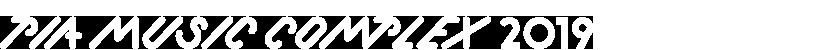 PIA MUSIC COMPLEX 2019 9.29 sun