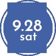 9.28 sat